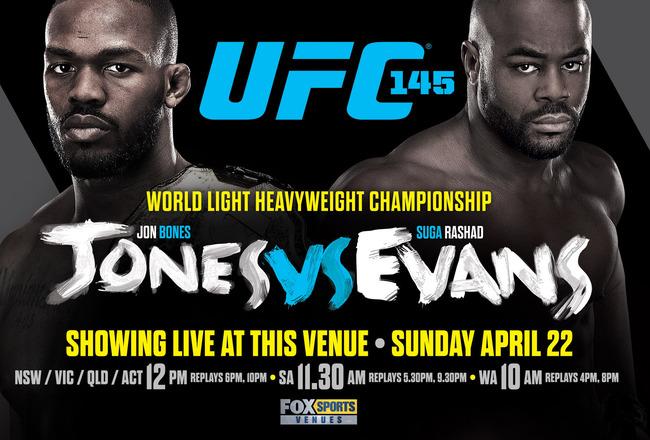 UFC145-16x9_crop_650x440