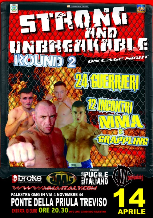 strong-unbreakable-Round-2-mma-italy-web