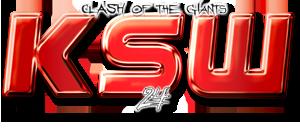 ksw24_logo_en