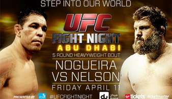 UFC_Fight_Night_39_Nogueira_vs._Nelson_Poster