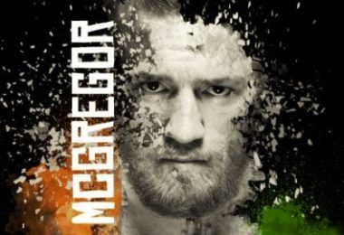 Conor-McGregor-Poster-Winner-478x270