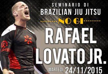 rafael-lovato-jr-milano