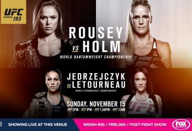 risultati-UFC193-Rousey-vs-holm