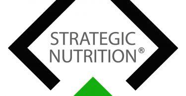 StrategicNutrition_white