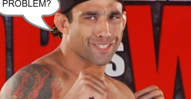 UFC-189-werdum-troll