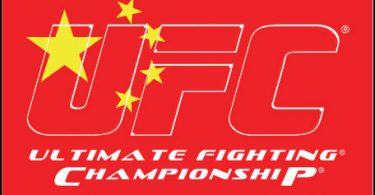 ufc-china1