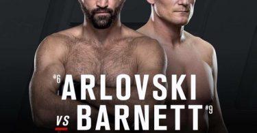 UFC_Hamburg