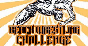 beach-wrestling-challenge 2016