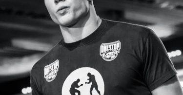 marvin-vettori-UFC