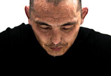 Enson Inoue1