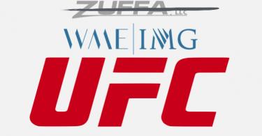 UFC-nuova proprieta