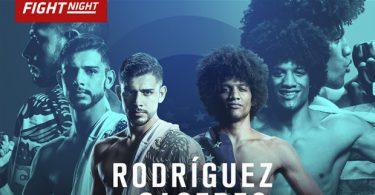 UFC-Fight-Night-92