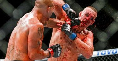 pics-robbie-lawler-and-rory-macdonald-nearly-killed-each-other-in-best-match-in-ufc-history