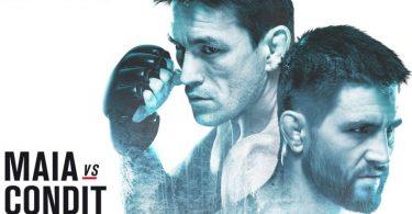 Maia-vs-Condit-Fight-Poster-750