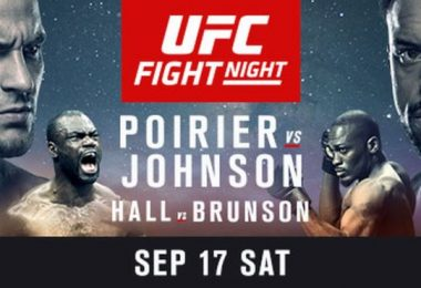 ufc-fight-night-94-660x370