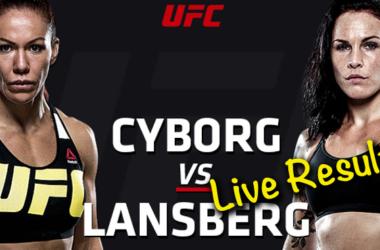 ufc-brasilia-cyborg-vs-lansberg-live-results-750-440x250