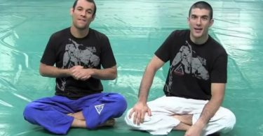 ryron-and-rener-gracie